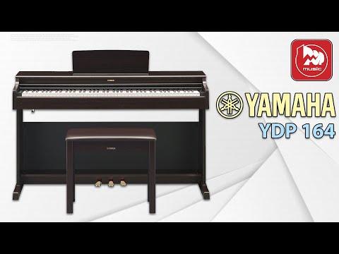 Цифровое пианино YAMAHA YDP-164