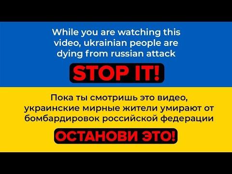 Лучшие умные часы на рынке - Apple Watch SE