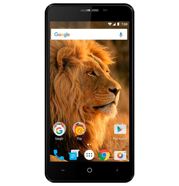 Vertex Impress Lion 3G 8Gb
