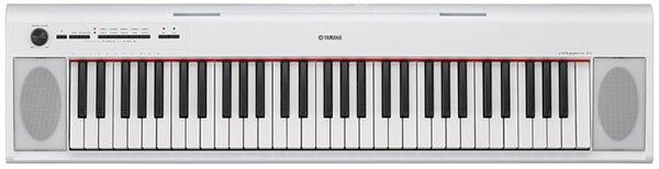 Yamaha NP 12