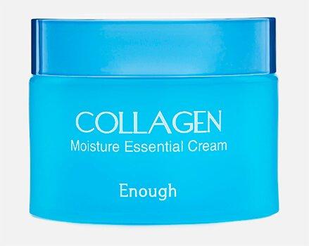 Enough Collagen Moisture Essential Cream