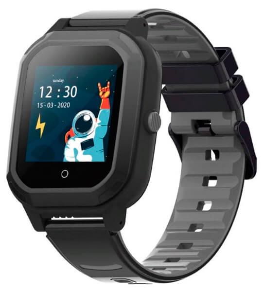 Smart Baby Watch Wonlex KT20