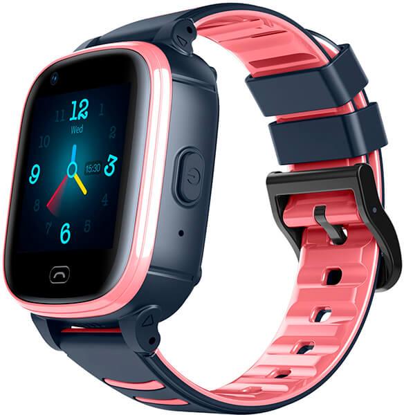 Smart Watch Baby Electronics A80