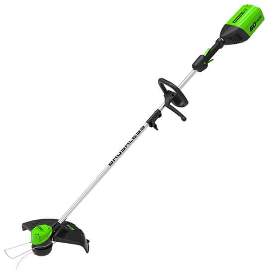 Greenworks 2103207 60V 40cm GD60LT