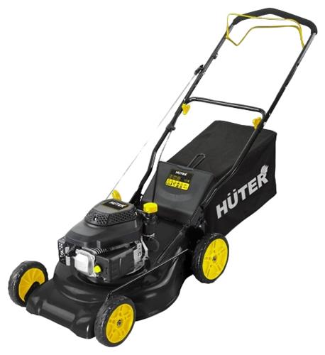 Huter GLM-5.0 ST