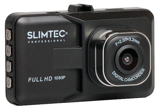 Slimtec Dual F2