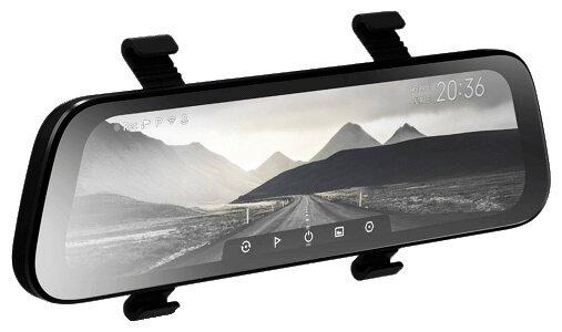 Xiaomi 70mai Rearview Dash Cam Wide Midrive D07