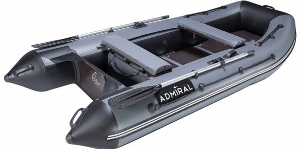 admiral-320