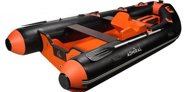admiral-rib-380