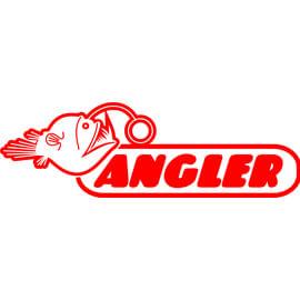 Компания Angler
