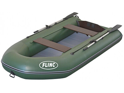 FLINC-FT260L