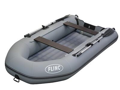 FLINC-FT320A