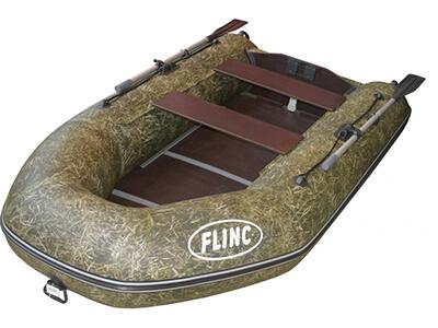 FLINC-FT320K