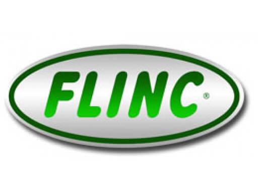 Компания FLINC