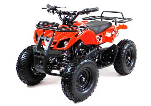 MOTAX ATV Х-16