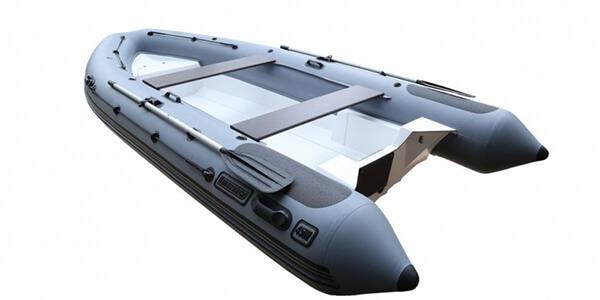 rib-450r