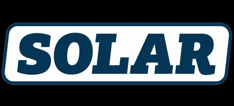 Компания Solar