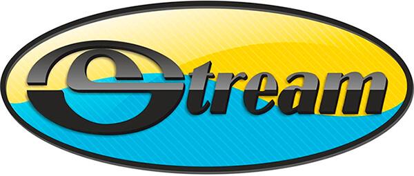 Компания Stream
